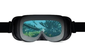arrecife virtual