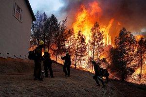 incendio california1