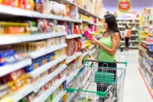 supermercado-blog