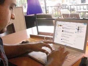 tuitero