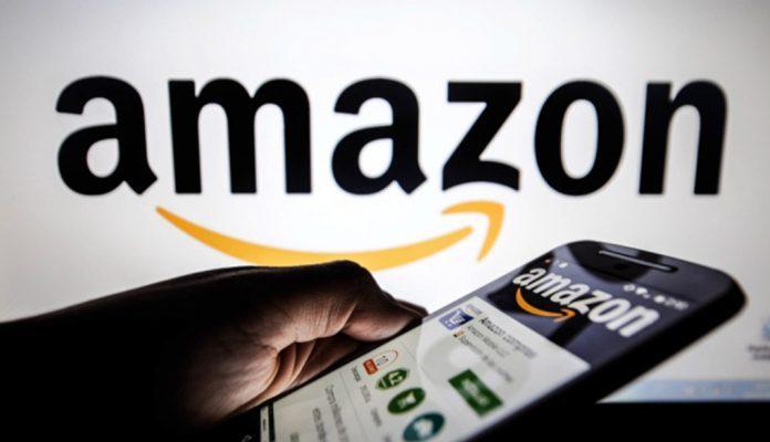 Hackean centros de datos de Amazon (08:30 h)