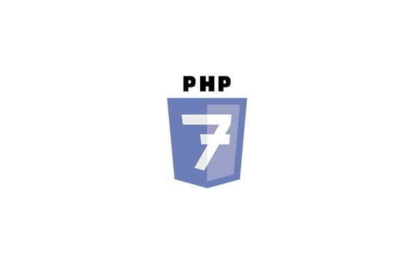 formation php7