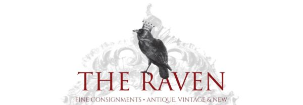 The Raven (formerly Known As Recollections Fine Consignment Furniture And  Antiques) Provides A Great Venue In Santa Fe For Your Fine Furniture, ...