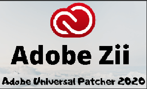 Adobe Zii Download 2020