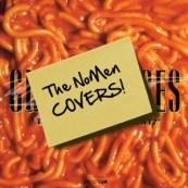 NoMen Cover Versions