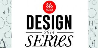 design series 563.jpg