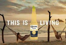 Corona_This Is Living OOH_2 563.jpg