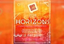 HORIZONS-563.jpg