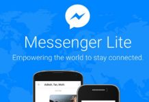 messenger_lite_563.jpg