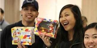 other_customers_also_received_limited_edition_jollibee_collectible_toys_that_celebrate_and_promote_filipino_culture_563.jpg