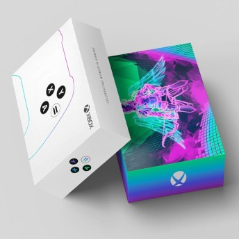 Xbox-and-Serviceplan-Group-celebrate-Women-in-Gaming-worldwide-with-a-special-Xbox-controller-INSERT
