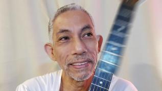 Fete-de-la-Musique-Philippines-2021-happening-on-June-18-to-21-INSERT (8)