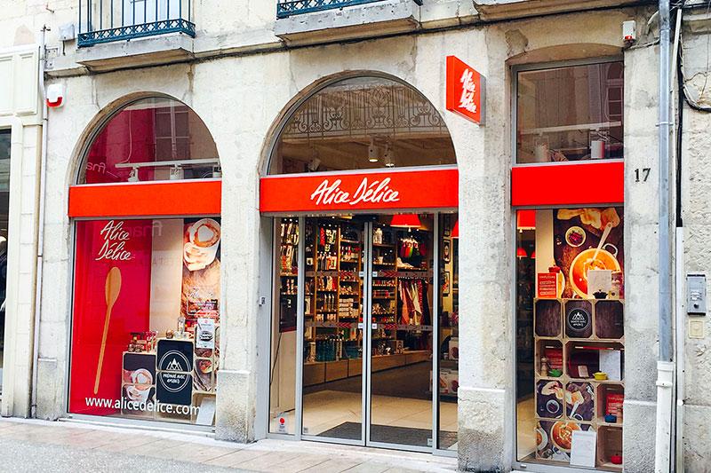 Adok-Immobilier-Dijon-Vente-Boutique-Alice-Delice-800