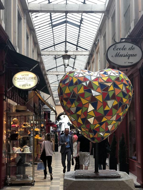 passage-de-l-argue-lyon-rue-edouard-herriot