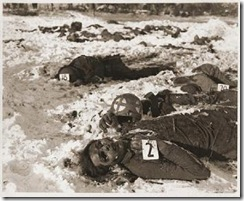 Malmedy_Massacre_article[1]