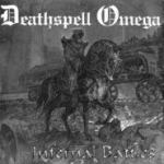 DEATHSPELL OMEGA-infernal battles