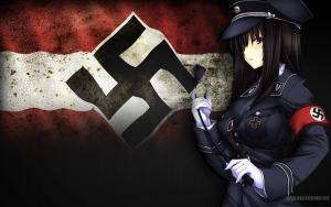 207889_Nazi-Girl-Wallpaper-More-Desktop-Backgrounds_1920x1200