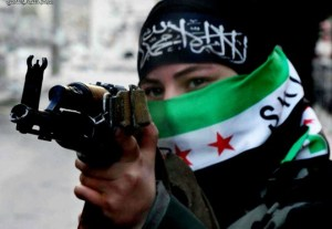 syria-female-jihad-1