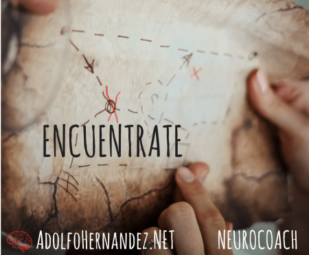 QUE ES NEUROCOACHING