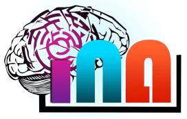 neurocoach