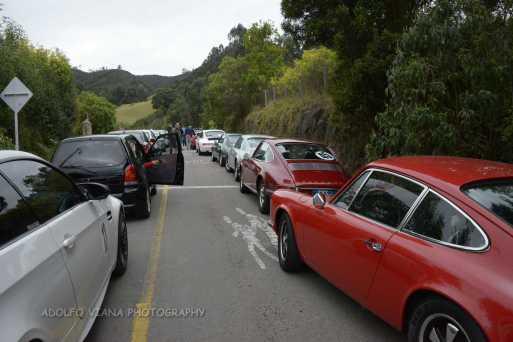 cars35