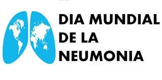 Informarse y conocer los métodos de prevención: necesidades fundamentales para ayudar a prevenir la neumonía