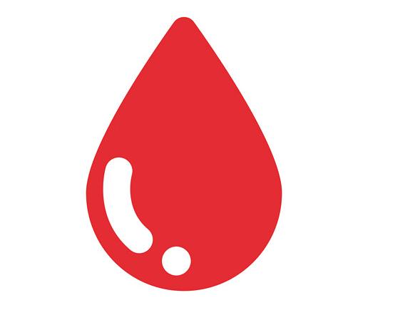 Sólo la mitad de los argentinos que donan sangre lo hacen habitualmente