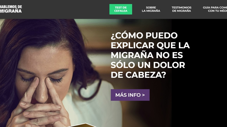 El 53% de los argentinos tuvo cefalea el último año