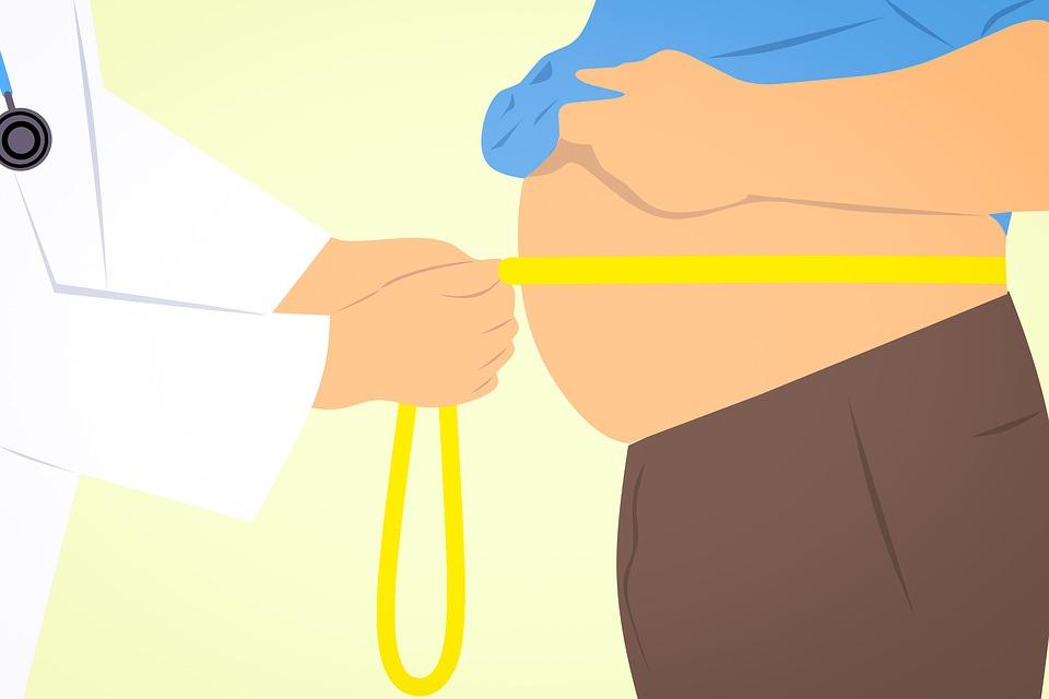Una epidemia que no puede esperar: ¿cómo prevenir y tratar la obesidad?