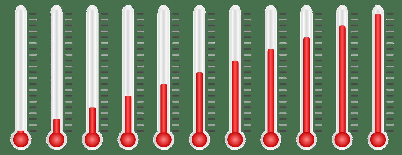 Agotamiento por calor y golpe de calor en niños/as y jóvenes