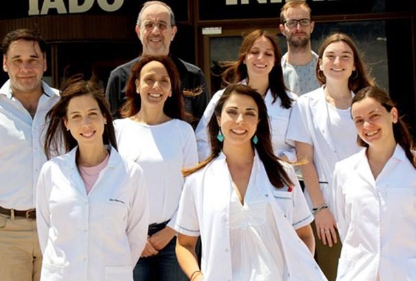 Una vía para salvar al 90% de los pacientes que fallecen por cáncer