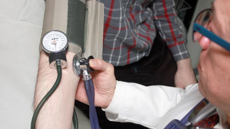 ACV en tiempos de COVID-19: las consultas se vuelven tardías y el riesgo de vida de los pacientes aumenta