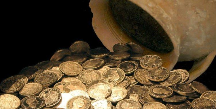 Afirmaciones-dinero-riqueza-prosperidad-abundancia