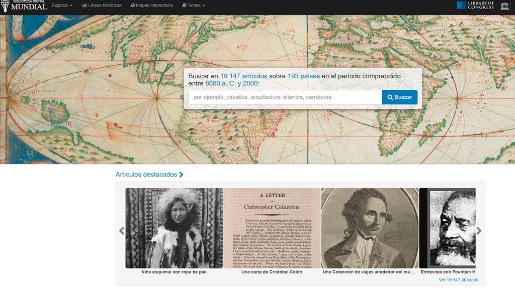 biblioteca-digital-mundial