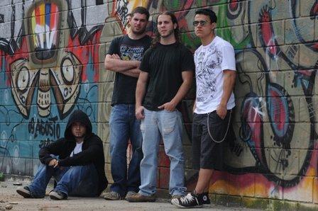 Pneuma 2008 - Adoneirhoy.com
