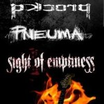prock-pneuma-sight-of-emptiness