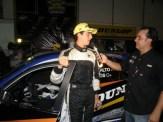 Montalto Motorsport Subaru Impreza - Adondeirhoy.com