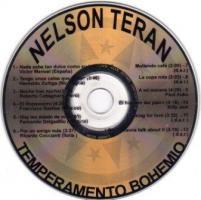 Nelson Teran en Costa Rica - Adondeirhoy.com