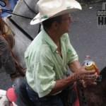 Vodka Apache Tope Guacimo - Adondeirhoy.com