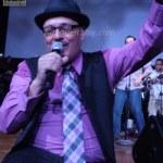 Adondeirhoy.com - Johnny Rivera en Costa Rica