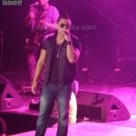 Adondeirhoy.com - Joey Montana en Costa Rica