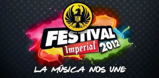 Festival Imperial - Adondeirhoy.com