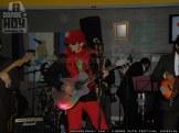 Adondeirhoy.com - Cierre Ruta Festival Imperial