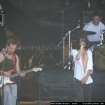 Adondeirhoy.com - Cocofunka en concierto