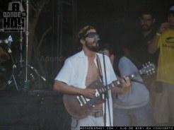 Adondeirhoy.com - Ojo de Buey en concierto