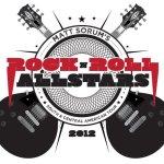 Rock n Roll All Stars en Costa Rica