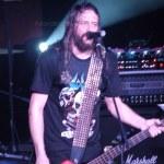 Sodom en Costa Rica - Adondeirhoy.com