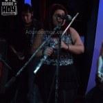 Batalla entre Bandas Metal 2012 113