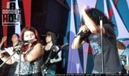 Batalla entre Bandas Metal 2012 117