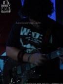 Batalla entre Bandas Metal 2012 12